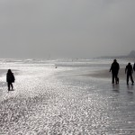 Mablethorpe Winter